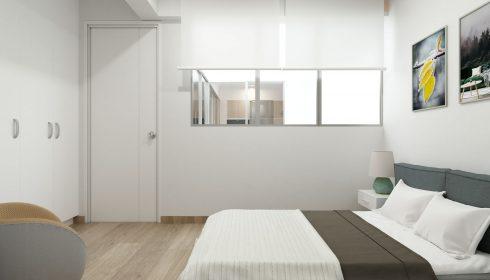 Dúplex_603_Dormitorio_secundario_
