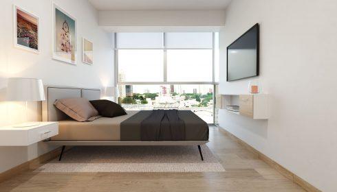 Dúplex_603_dormitorio-principal01
