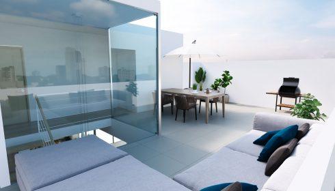 duplex-603_terraza